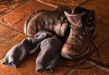 Best Work Boots For Flat Feet: Complete Guide To The Top Picks On The Market