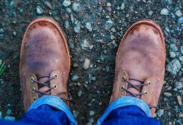 Best Work Boots For Plantar Fasciitis: Top Reviews & Questions You Should Ask Before Purchasing