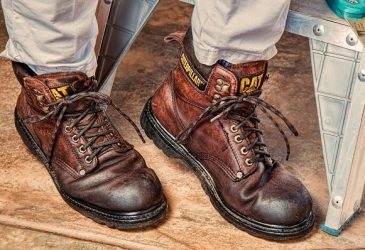 How To Make Your Steel Toe Boots More Comfortable? Practical Guide And Tips