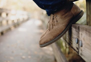 Best Work Boots For Diabetics: Protect Your Feet Against Injuries And Infection