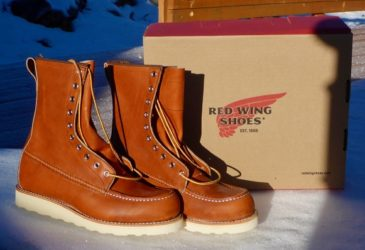 How Long Do Red Wing Boots Last? Things You Need To Know