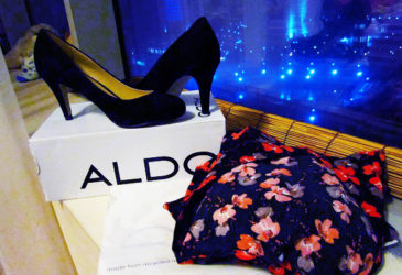 Are Aldo Shoes Good? Key Benefits And Features