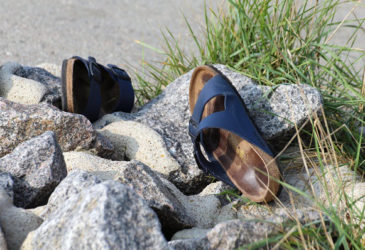 Birkenstock Vs. Crocs: Which One Would Suit You Best?
