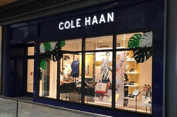 are cole haan shoes good