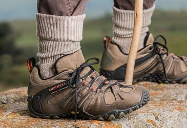 Are Merrell Shoes Good? Key Benefits And Features