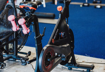 Are Peloton Shoes Good?  Key Benefits And Features