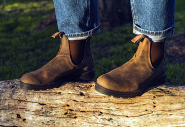Are Blundstones Worth It? What You Need To Know