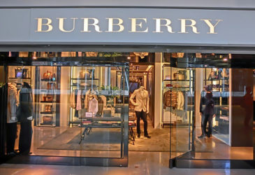 Do Burberry Shoes Run Small? Useful Tips And Advice