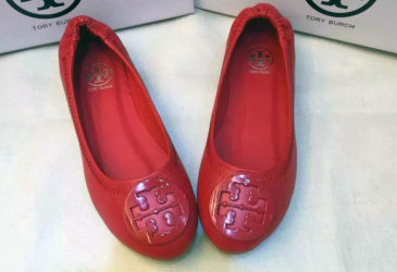Do Tory Burch Shoes Run Small? Mistakes You Don't Want To Make